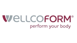 Wellcoform