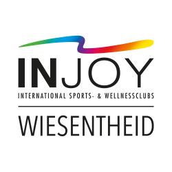 Injoy Wiesentheid