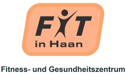 Fit in Haan GmbH & CO KG