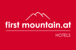 First Mountain Hotel GmbH