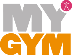 Gym Fitness D1 GmbH