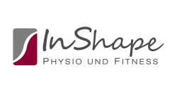 In Shape GmbH