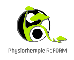 Physiotherapie ReFORM/ EMS+