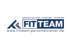 FIT TEAM GROUP