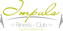 Impuls Fitness-Club