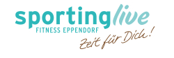 Sporting-Live GmbH & Co. KG