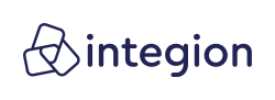 Integion GmbH