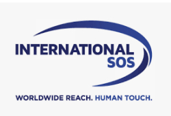 International SOS GmbH