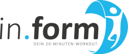 in.form GmbH