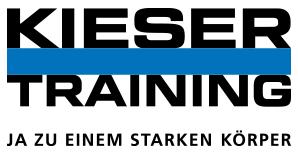 Kieser Training GmbH