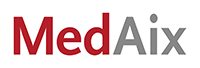 MedAix GmbH