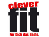 clever fit GmbH