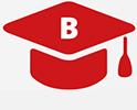 Duale Ausbildung (Bachelor)